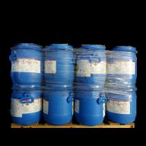 高錳酸鉀 IN