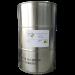 茶樹油 290KG/ 50KG